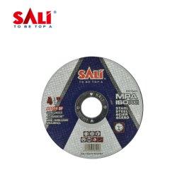 O mais duradouro 115mm Mini abrasivos de metal reforçado do Disco de Corte