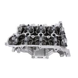高品質 OEM 顧客向け電気自動車オートモーターヘッドラピッド プロトタイプ 3D プリント砂型鋳造 / 金属鋳造 / 低圧鋳造 /CNC 加工