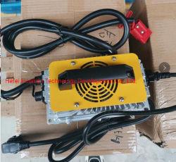防水ゴルフカート保管用バッテリー充電器 T875