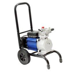 Peinture Airless électrique portable haute pression du pulvérisateur airless Putty pulvérisateur Heavy Duty