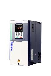 張力制御の大きいトルクVFD 415V 15kwの頻度インバーター