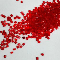 Bm530 مقاومة الحرارة ABS للأجزاء البلاستيكية التلقائية