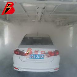 Tuer l'Rirus pour la voiture et la désinfection automatique de la surface propre salle de pulvérisation