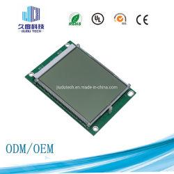 لوحة PCB مجمعة لشاشة اللمس من OEM لكمبيوتر iPad المحمول