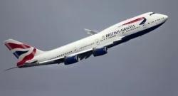 الشحن الجوي إلى ماليزيا الصين باب إلى خدمة النقل البحري