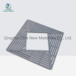 Elite Composite Material BMC SMC Tree grate Wholesale