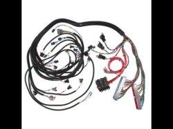 Cablaggio del collegare del veicolo del cavo del sensore della cabina di funivia dell'automobile