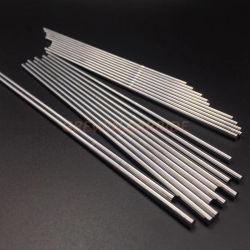 高品質の固体炭化物の棒H6の粉砕の表面