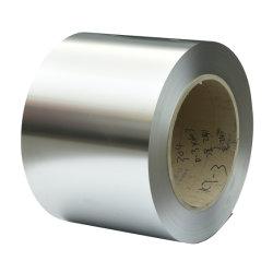 고온 및 저항 합금 1cr13al4 0.12mm 두께