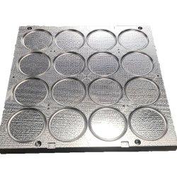 Производитель пользовательские силиконового каучука уплотнительное кольцо трубки подачи воды
