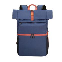 Groothandel Waterproof Insulated School lunch Box Ice Pack Travel Sport Golftas Wijnbier Picnic Cooler Bag Rugzak voor heren Vrouwen