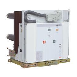 Vs1-12 Stroomonderbreker Met hoog voltage van het Type van Stootkar de Binnen Vacuüm