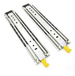 Th2076LC 76mm duplo bloqueio deslizante Industrial para Serviço Pesado