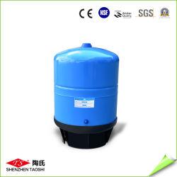 Het goedgekeurde Schip van de Tank van het Water UF voor de Automaat van het Water
