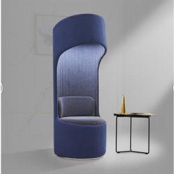 Cabine de téléphone acoustique professionnel/cabine de téléphone de bureau/bureau Pod insonorisées Chambre simple