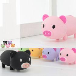 Gfits Piggy U Platte USB 3.0