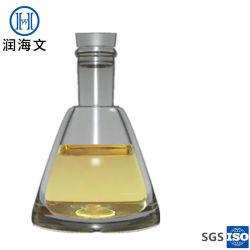 ゴム製企業のためのHr69 (Si69)シランのカップリングのエージェント