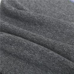 Spandex modale di lavoro a maglia singola Jersey del cotone molle del tessuto per il panno