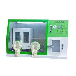 Ordinateur de bureau LCD de type de chauffage à température constante de la culture 362L'incubateur anaérobie