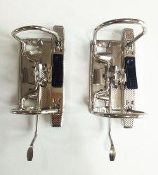 صنع وفقا لطلب الزّبون رباط مشبك ذراع عتلة قوس مبرد آلية لا مشبك