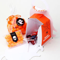 La nouvelle Europe pyramide triangulaire boîte cadeau Style faveurs de mariage du papier en marbre Candy Box pour des bonbons au chocolat cadeau de mariage