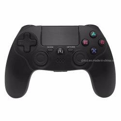 Ds4 Nouveau contrôleur Bluetooth sans fil PRO Gamepad Joypad Manette de commande à distance pour PS4