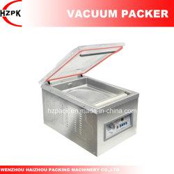 中国からのDz260t真空の包装業者の真空のパッキング機械