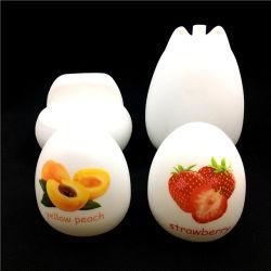 De nouveaux produits de fruits en silicone pour un bureau de Pattern abat-jour