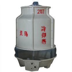 Waterbehandeling Chemicaliën Boiler Koeltoren Frp Cold Water Tower
