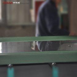En acier inoxydable laminés à froid 1.4028 420J2 30X13 Feuille pour ciseaux de couteau