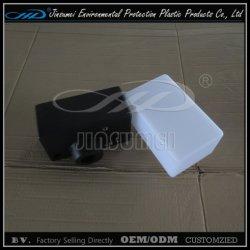 Le moulage par rotation plastique avec matériel de PEBDL