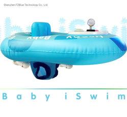プールの夏の楽しみを楽しむ子供のための創造的なリモート・コントロール水泳のおもちゃ