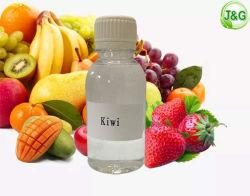Aroma's van de Munt/van de Menthol van de Smaakstof van de Kiwi van het Fruit van de Vervaardiging van de leverancier de Natuurlijke voor e-Vloeistof