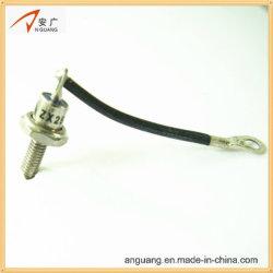 Zx25um diodo do gerador\Os Diodos