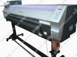 Mimaki JV33 de série utilisé l'imprimante de seconde main