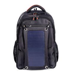 新しいデザイン太陽充電器のラップトップ袋