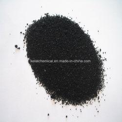 La alta calidad 2BR200% 2BR220% 2BR240% de azufre negro