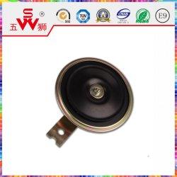 El Woofer personalizados fabricante de China la bocina de aire para piezas de autos