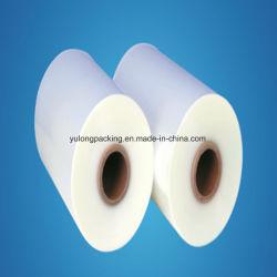 Standard-POF Wärmeshrink-Nahrungsmittelverpackungs-Plastikfilm