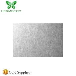 JIS AISI ASTM الصين المورد الانفجار النحل الديكور من دون للصدأ ورقة فولاذية