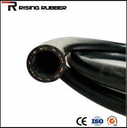 Mittleres Druckluft-Kompressor-Textilumsponnener Luft-Schlauch