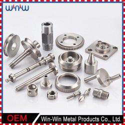 Metal feito sob encomenda mecânico da especialidade industrial todos os prendedores para o varejo
