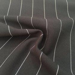 Новая конструкция широкой полосой района полиэстер из ткани с