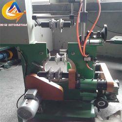 Давление в шинах Таурас Сделано в Китае