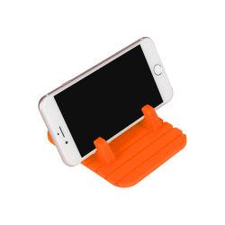 подарок для продвижения мобильного телефона владельца автомобиля держатель телефона