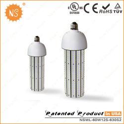 Lampadina luce da magazzino LED da 240 W CFL/MH di ricambio da 60 W.