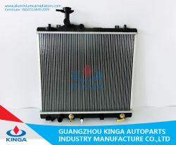 Remise radiateur Suzuki Tiger 2012 à PA16 Auto Radiator 17700-71L10