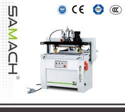 Taladradora de Dos Filas/Boring Machine (RMZ73212) del CNC