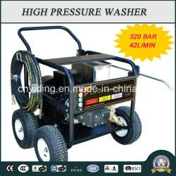 320bar 산업용 AR 펌프 전기 압력 세척기(HPW-QK1842C)
