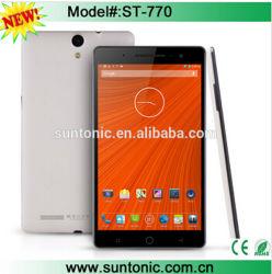 Tablet PC 3G da 7 pollici con schermo IPS 1920*1200